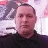 Женя, 37, г.Назарово