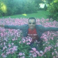 нурхат сейдалиев, 42 года, Лев, Астрахань