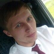 Дмитрий, 25