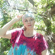 Светлана, 49, г.Мостовской