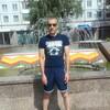 Лёха, 35, г.Самара