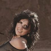 Наталья 37 лет (Весы) Самара