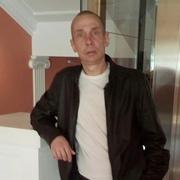 Игорь 48 Петрозаводск
