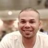 Mostafa, 50, г.Дубай