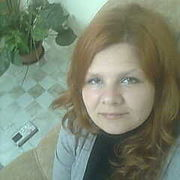 Людмила 43 Краснодар