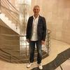 Юрий, 45, г.Torrent