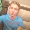 Владимир, 18, г.Одинцово