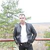 РОМАН, 42, г.Гороховец