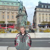 andrej, 42, г.Лудза