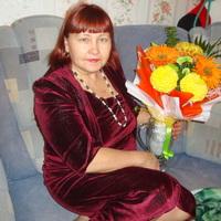 ольга, 52 года, Стрелец, Краснодар