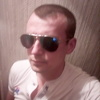 Виктор, 35, г.Торжок
