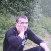 Георгии, 42 года, Весы, Москва
