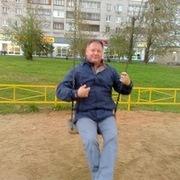 Вадим 54 года (Лев) Приозерск