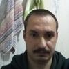 Геннадий, 40, г.Туапсе