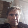 Женя, 48, г.Санкт-Петербург