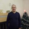 Александр, 48, г.Липецк