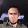 Марк, 26, г.Кемерово