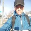 Антон, 30, г.Иваново