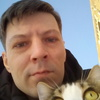 Дмитрий, 41, г.Череповец