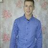 Андрей, 24, г.Лубны