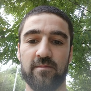 Зайниддин 38 Душанбе