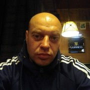 Денис 36 лет (Скорпион) Саратов