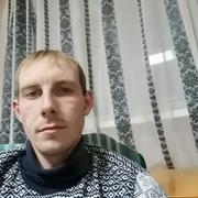 Виктор 28 Хабаровск