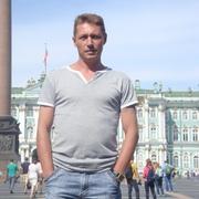 Ренат 47 лет (Телец) Кимры