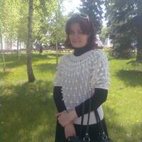 Александра, 40 лет, Весы, Донецк