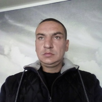 денис викторович кост, 31 год, Водолей, Рязань