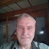 Роман, 51, г.Житомир