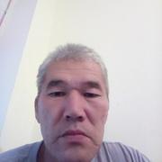 murat, 48, г.Актау