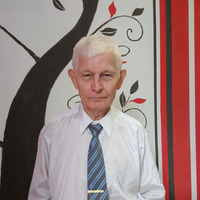 Валерий, 73 года, Телец, Тюмень