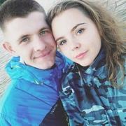 Владимир, 22, г.Амурск
