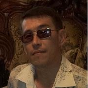 Данияр Толеу 44 Астана