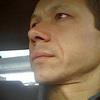 Михаил, 39, г.Новосибирск
