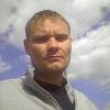 Олег, 40, г.Отрадный
