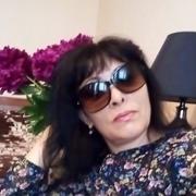Элеонора Городнова 55 Самара
