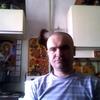 Андрей, 48, г.Адыгейск