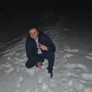 Андрій, 34 года, Телец