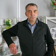 владимир 48 лет (Весы) хочет познакомиться в Конотопе