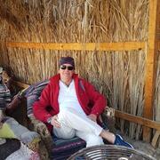 Олег 66 лет (Стрелец) Полтава