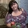 Аня, 44, г.Архангельск