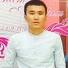 Аян, 24, г.Актау (Шевченко)