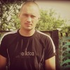 Алексей, 37, г.Семикаракорск