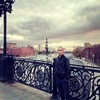 Aleks, 21, г.Ершичи