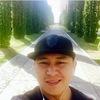 Мурат, 32, г.Бишкек