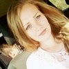 Кристина, 20, г.Иркутск