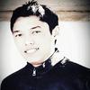 Igor, 25, г.Бишкек