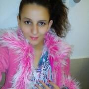 Anastasija, 29, г.Рига